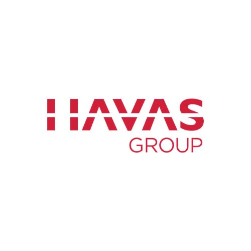 havas_group